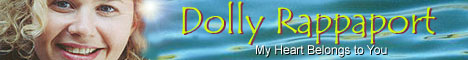 www.dollyrappaport.com